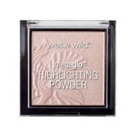 Wet 'n Wild Megaglo Highlighting Powder Blossom Glow
