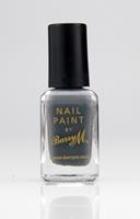 Barry M Nagellak # 293 Grey