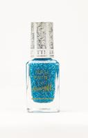 Barry M Nagellak Confetti # 4 Bubblegum
