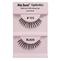Mia Secret Lashes EL103