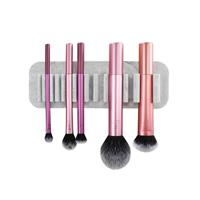 Real Techniques Brush Drying Rack Make-up Accessoire 1 st