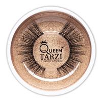Queen Tarzi Luxury Lashes Queen Tarzi - Luxury Lashes Zoë 3d Wimpers