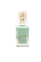 Barry M Nagellak Silk # 4 Meadow