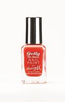 Barry M Nagellak Gelly # 16 Passion Fruit