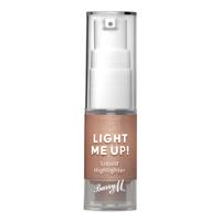 Barry M Light Me Up Liquid Highlighter