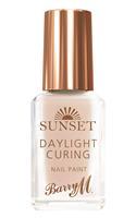 Barry M Nagellak Sunset # 3 Do It Like A Nude