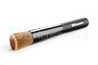 BH Cosmetics Round Stippling Brush