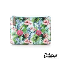 Catseye London Hummingbird Pouch