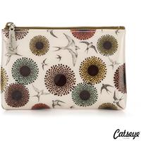 Catseye London Swallows Pouch
