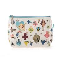 Catseye London Playing Cards Small Bag