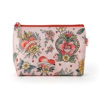 Catseye London Tattoo Small Bag