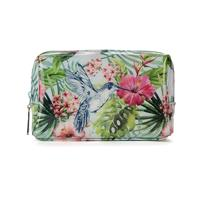 Catseye London Hummingbird Makeup Bag