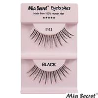 Mia Secret Lashes EL41