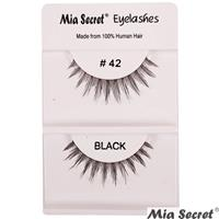 Mia Secret Lashes EL42