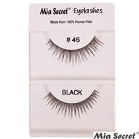 Mia Secret Lashes EL46