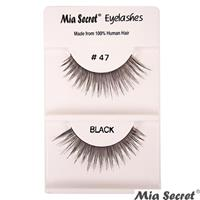 Mia Secret Lashes EL47