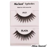 Mia Secret Lashes EL61