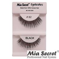 Mia Secret Lashes EL82