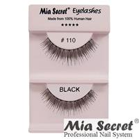 Mia Secret Lashes EL110