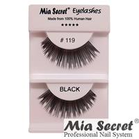 Mia Secret Lashes EL119