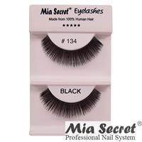 Mia Secret Lashes EL134