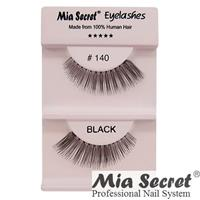 Mia Secret Lashes EL140