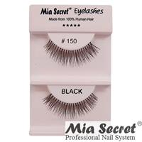 Mia Secret Lashes EL150