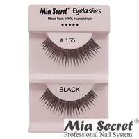 Mia Secret Lashes EL165
