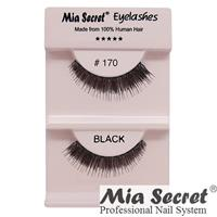 Mia Secret Lashes EL170
