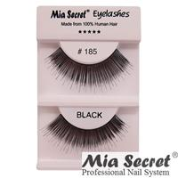 Mia Secret Lashes EL185