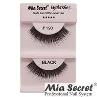 Mia Secret Lashes EL190