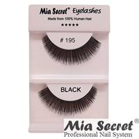 Mia Secret Lashes EL195
