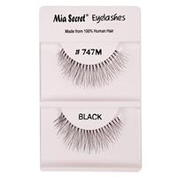 Mia Secret Lashes EL747M