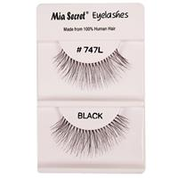 Mia Secret Lashes EL747L