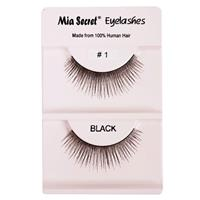 Mia Secret Lashes EL1