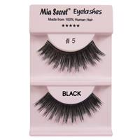 Mia Secret Lashes EL5