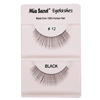 Mia Secret Lashes EL12