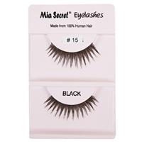 Mia Secret Lashes EL15