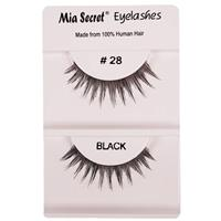 Mia Secret Lashes EL28