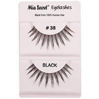 Mia Secret Lashes EL38