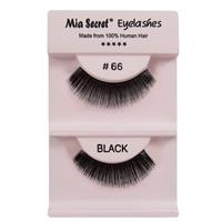 Mia Secret Lashes EL66