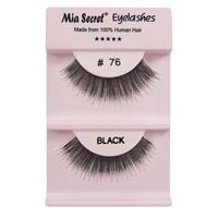 Mia Secret Lashes EL76