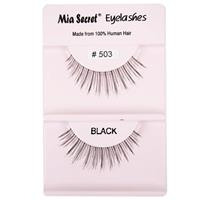 Mia Secret Lashes EL503