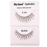 Mia Secret Lashes EL505