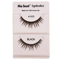 Mia Secret Lashes EL600