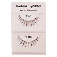 Mia Secret Lashes EL601
