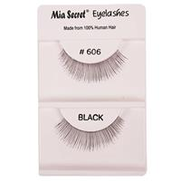 Mia Secret Lashes EL606