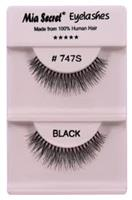 Mia Secret Lashes EL747S
