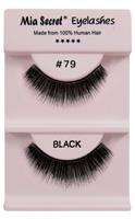 Mia Secret Lashes EL79