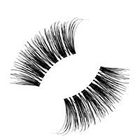 SocialEyes Lashes SocialEyes False Lashes Tease 2.0